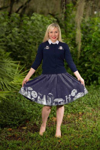 her-universe-timeline-skirt-681x1024