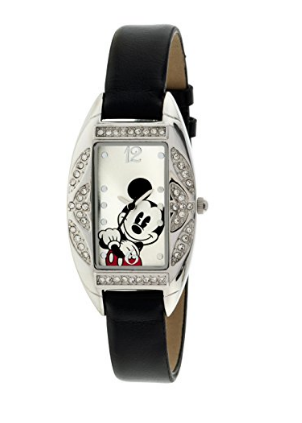 2016-10-01-02_25_06-amazon-com_-disney-mickey-mouse-womens-analog-rectangle-watch-with-accents_-wat