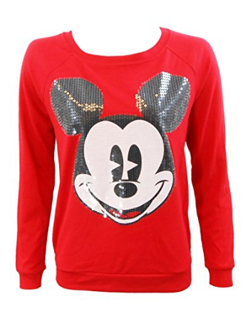2016-10-01-02_55_32-amazon-com_-disney-ladies-mickey-mouse-just-pie-eye-red-pullover-medium_-clothi