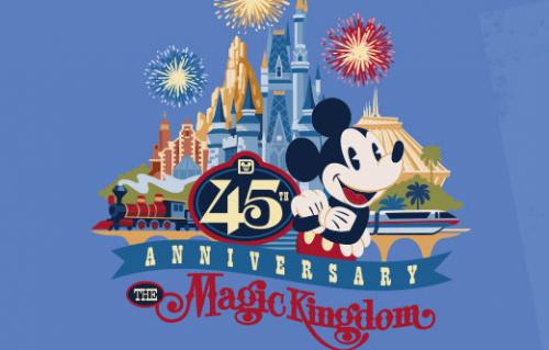2016-10-02-00_51_57-magic-kingdom-45th-anniversary-collection-_-disney-store