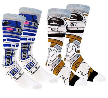 2016-10-15-02_43_04-amazon-com_-disney-star-wars-womens-knee-high-socks-2-pair-pack-os-9-11-white_bl