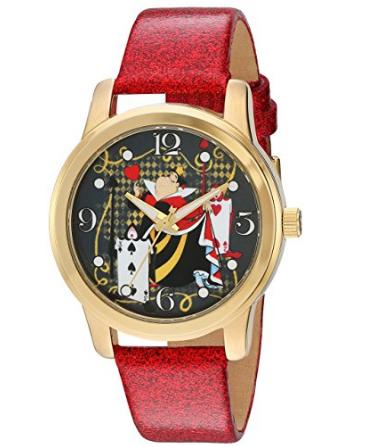 2016-10-19-18_55_38-amazon-com_-disney-womens-alice-in-wonderland-quartz-metal-automatic-watch-c