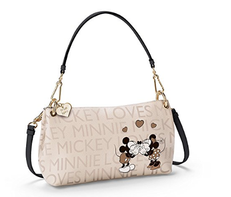 2016-10-19-19_17_51-disney-mickey-mouse-and-minnie-mouse-3-in-1-handbag-by-the-bradford-exchange_-ha