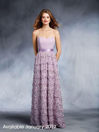 alfred-angelo-bridesmaid-purple