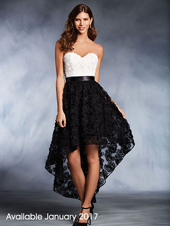 alfred-angelo-disney-maidens-550r