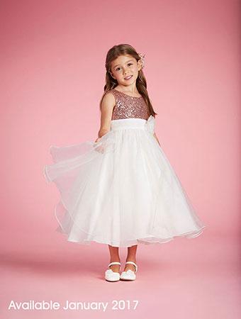 alfred-angelo-flower-girl-740r