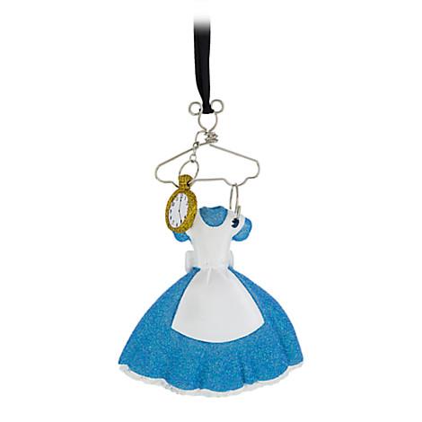 alice-in-wonderland-costume-ornament