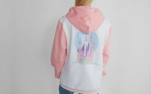 castle-hoodie-lazy-oaf