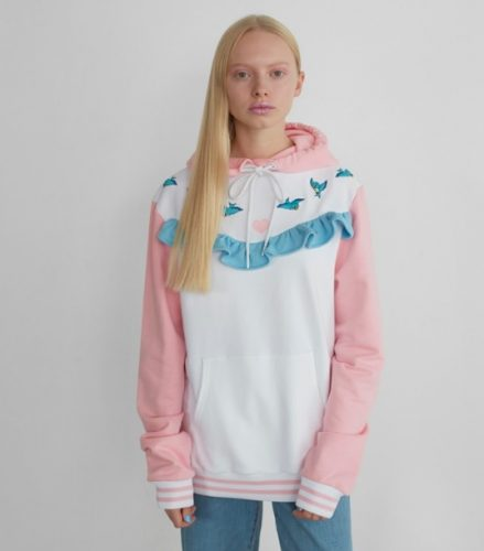 castle-hoodie-front-lazy-oaf