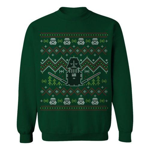 darth-vadar-ugly-christmas-sweater