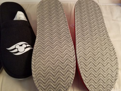 disney-cruise-line-slippers-bottom