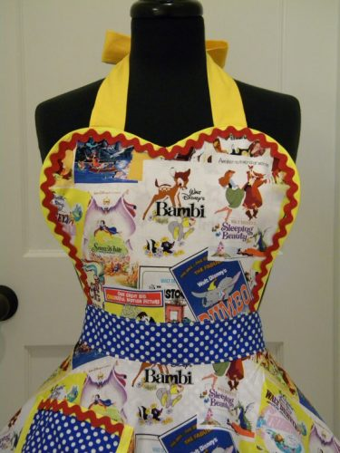 disney-movie-poster-apron-2