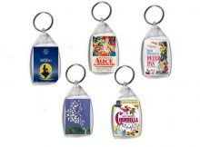 disney-poster-key-chain