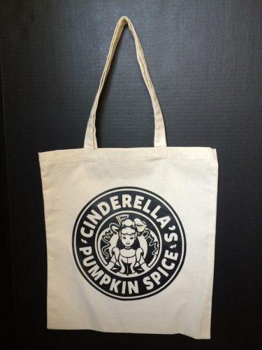 disney-princess-inspired-tote-bag_cinderella