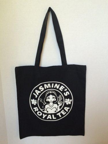disney-princess-inspired-tote-bag_jasmine