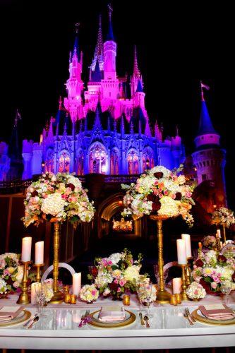 disney-wedding