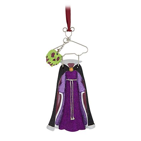 evil-queen-costume-ornament