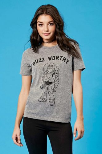 forever-21-buzz-worthy