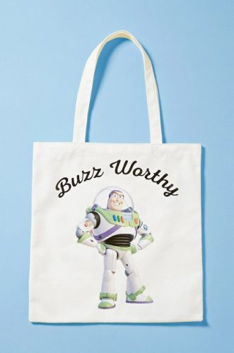 forever-21-buzz-worthy-tote