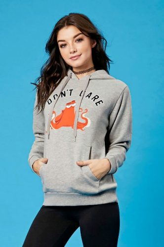 forever-21-dont-care-hoodie