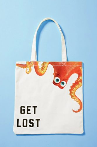 forever-21-get-lost-tote