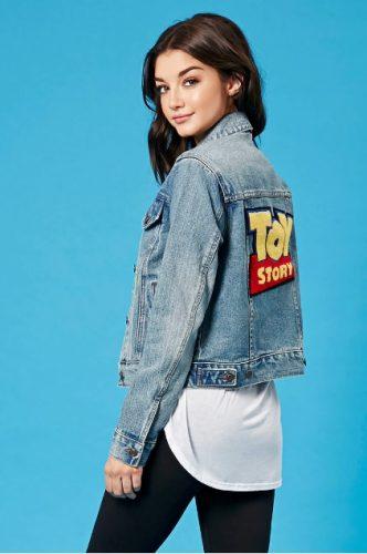 forever-21-toy-story-denim-jacket