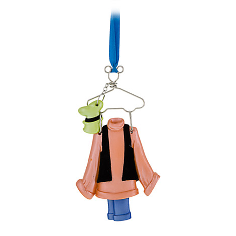goofy-costume-ornament