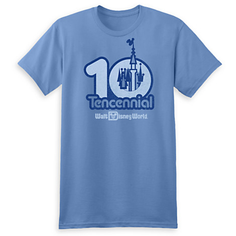 limited-release-tencennial-shirt