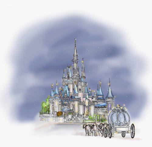 magic-kingdom-after-hours
