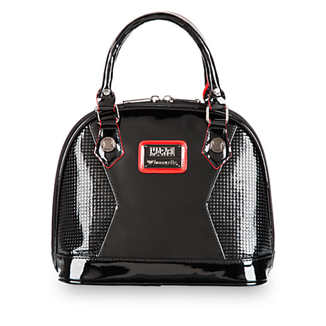 marvel-loungefly-black-widow-bag