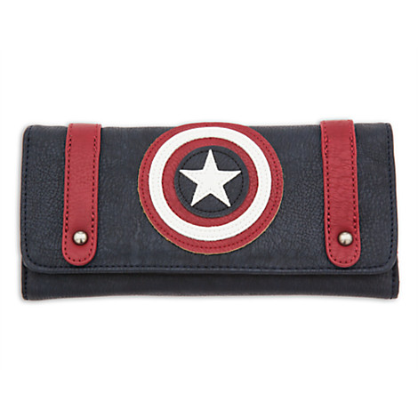 marvel-loungefly-captain-america-wallet