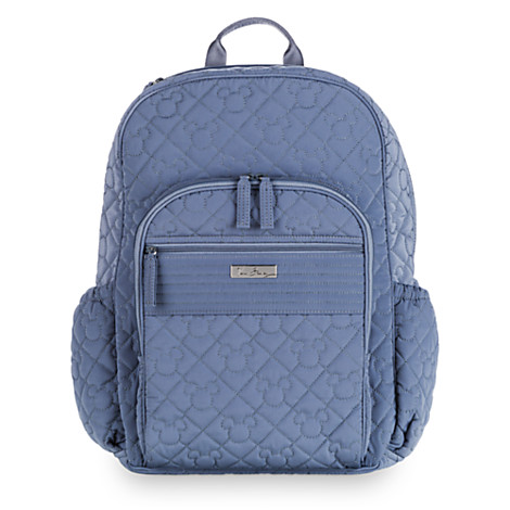 mickey-mouse-icon-backpack-grey