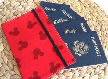 mickey-mouse-passport-holder