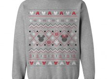 mickey-and-minnie-icon-ughly-christmas-sweater