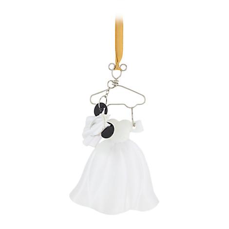 minnie-mouse-bride-ornament