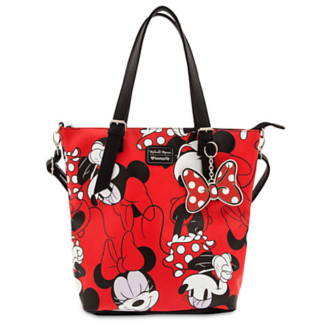 minnie-mouse-loungefly-satchel