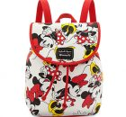 minnie-mouse-loungefly-backpack