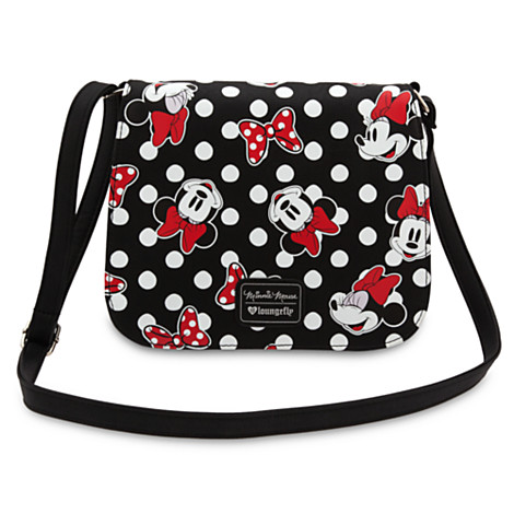 minnie-mouse-loungefly-crossbody