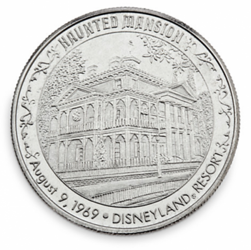 park-pack-haunted-mansion-2