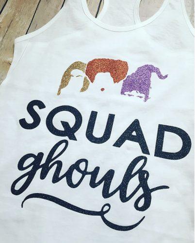 squad-ghouls-hocus-pocus-2