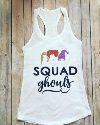 squad-ghouls-hocus-pocus