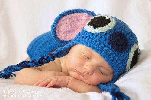 stitch-newborn-set