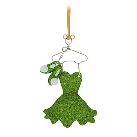 tinker-bell-costume-ornament