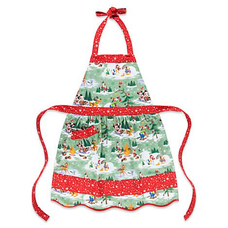 vintage-christmas-apron