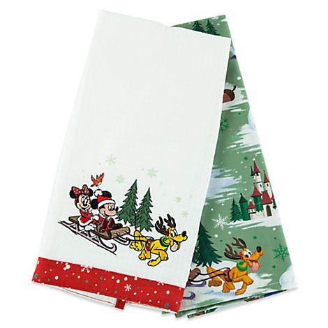 vintage-christmas-tea-towel