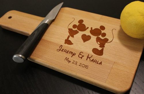 cheese-cutting-board