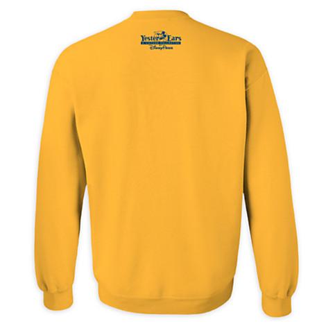 yester-ears-logo-sweatshirt
