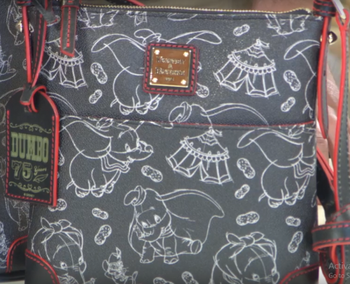 2016-06-02-10_19_29-disney-parks-blog-unboxed-new-dooney-bourke-items-for-summer-2016-at-disney
