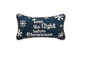 2016-11-13-02_34_53-amazon-com_-disney-christmas-throw-pillow-cushion-holiday-santa-mickey_-home-k