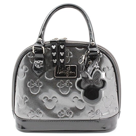 2016-11-14-03_42_20-amazon-com_-disney-boutique-minnie-loves-mickey-silver-embossed-mini-bowling-sat